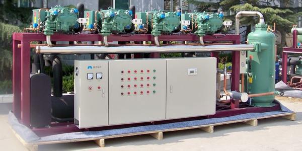 云南制冷设备 冷库工程设计 保鲜冷库 水果冷库 蔬菜冷库 冷藏库 制冷